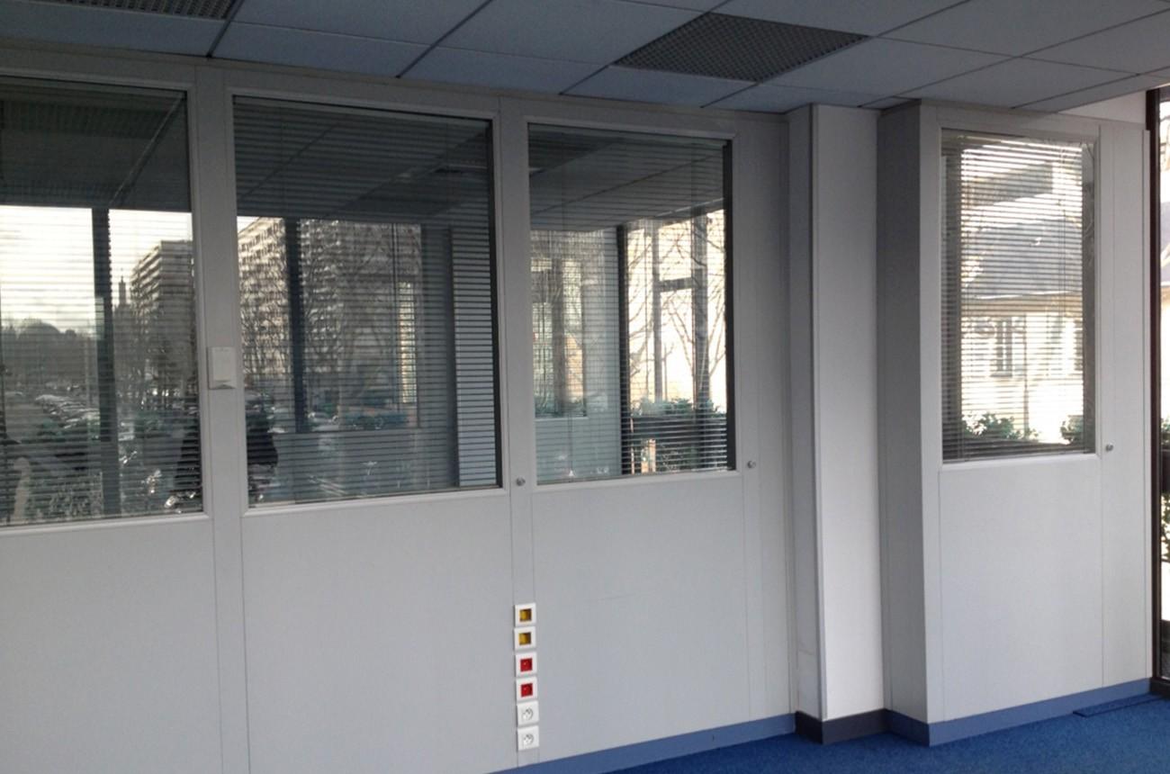 3CDB CNFPT – PARIS PLACE GAMBETTA 2